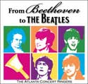 Beethoven-Beatles-CD-front
