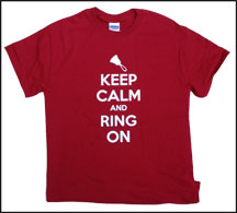 Keep-Calm-shirt